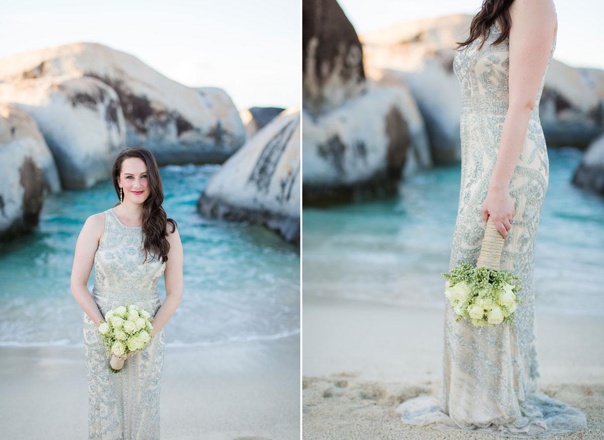 British-Virgin-Islands-Wedding-Photographer9.jpg