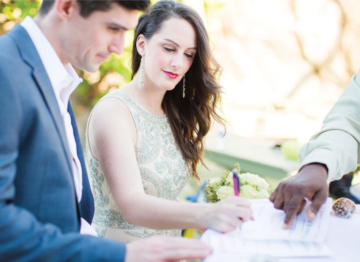 British-Virgin-Islands-Wedding-Photographer11.jpg