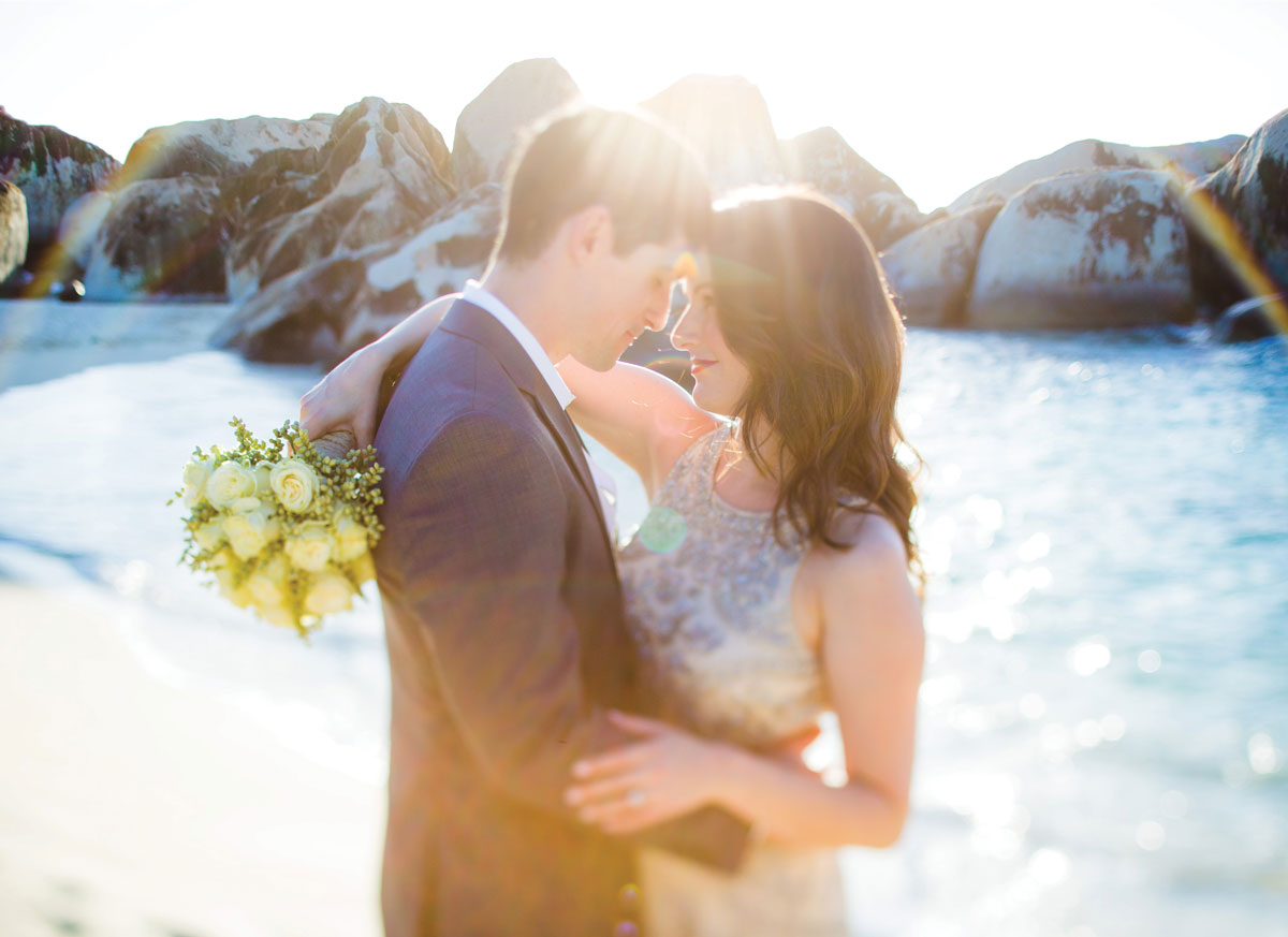 British-Virgin-Islands-Wedding-Photographer12.jpg
