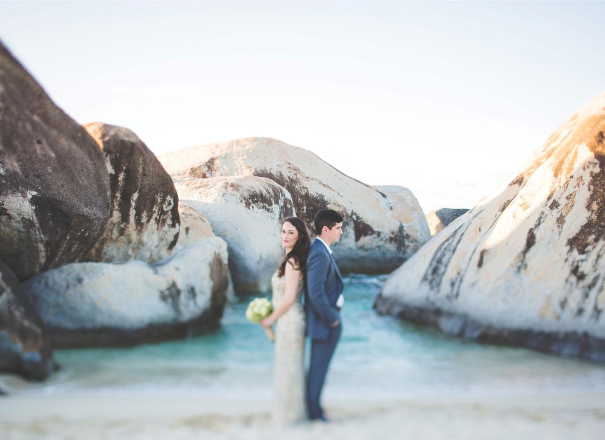 British-Virgin-Islands-Wedding-Photographer14.jpg
