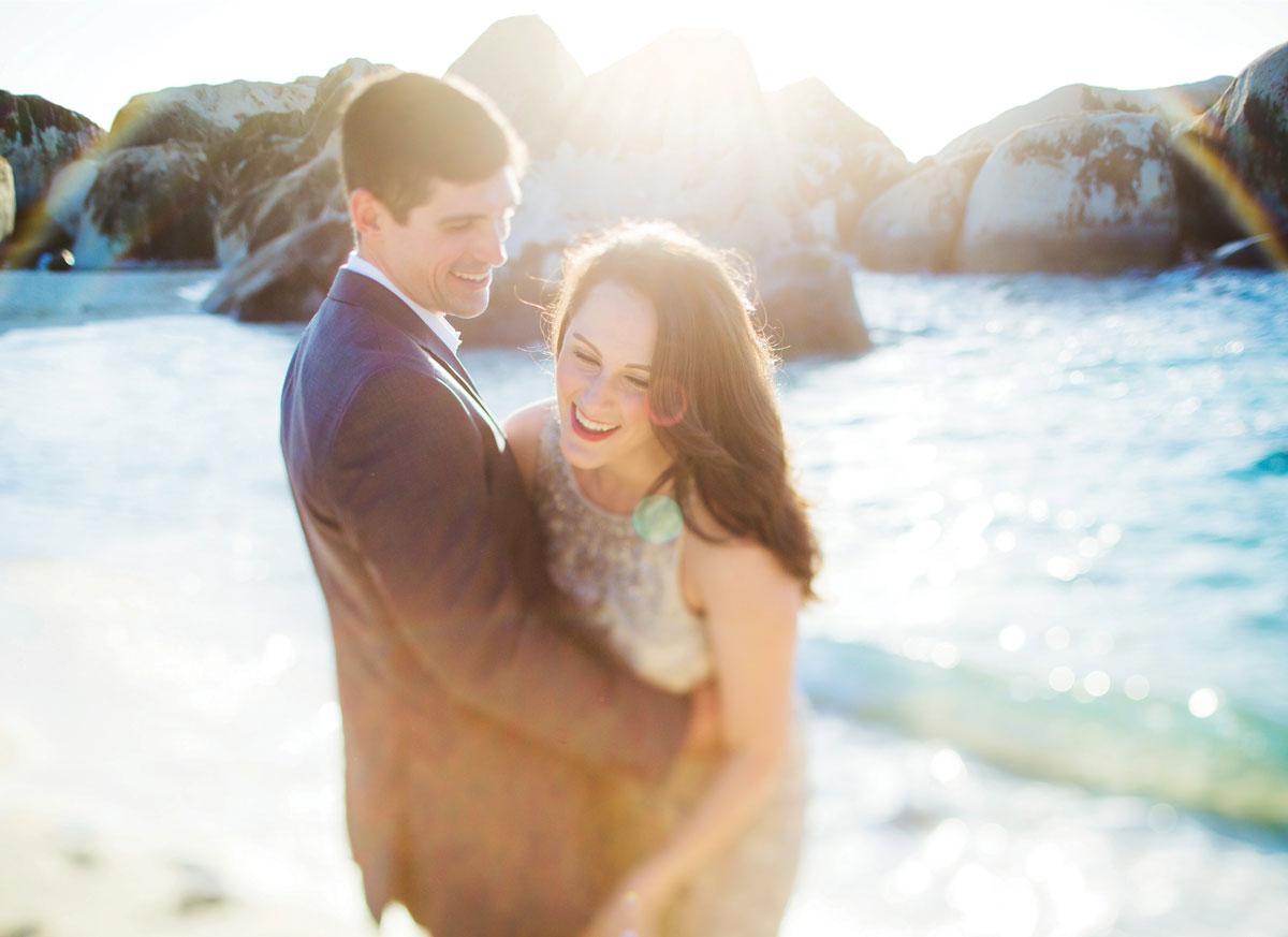 British-Virgin-Islands-Wedding-Photographer15.jpg
