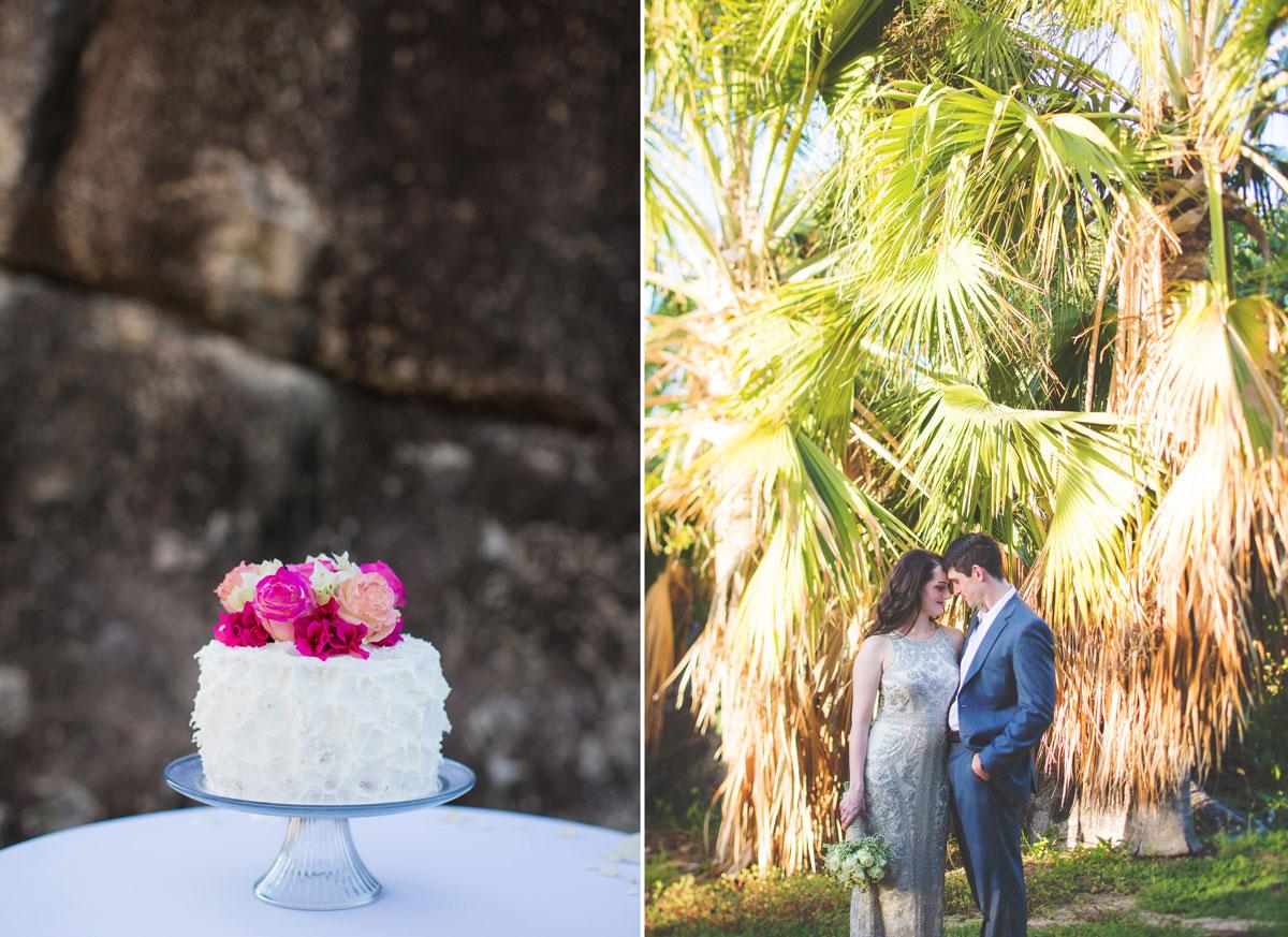 British-Virgin-Islands-Wedding-Photographer13.jpg