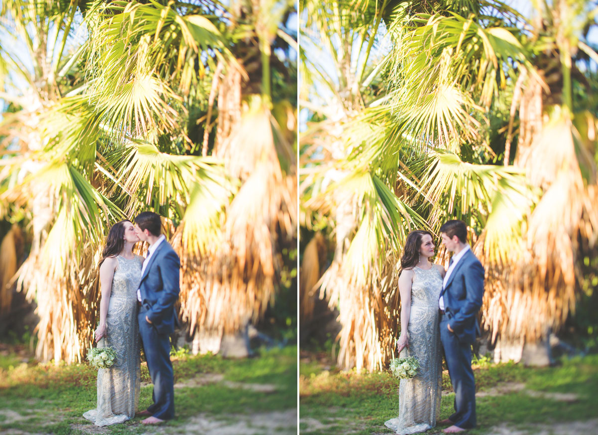 British-Virgin-Islands-Wedding-Photographer16.jpg