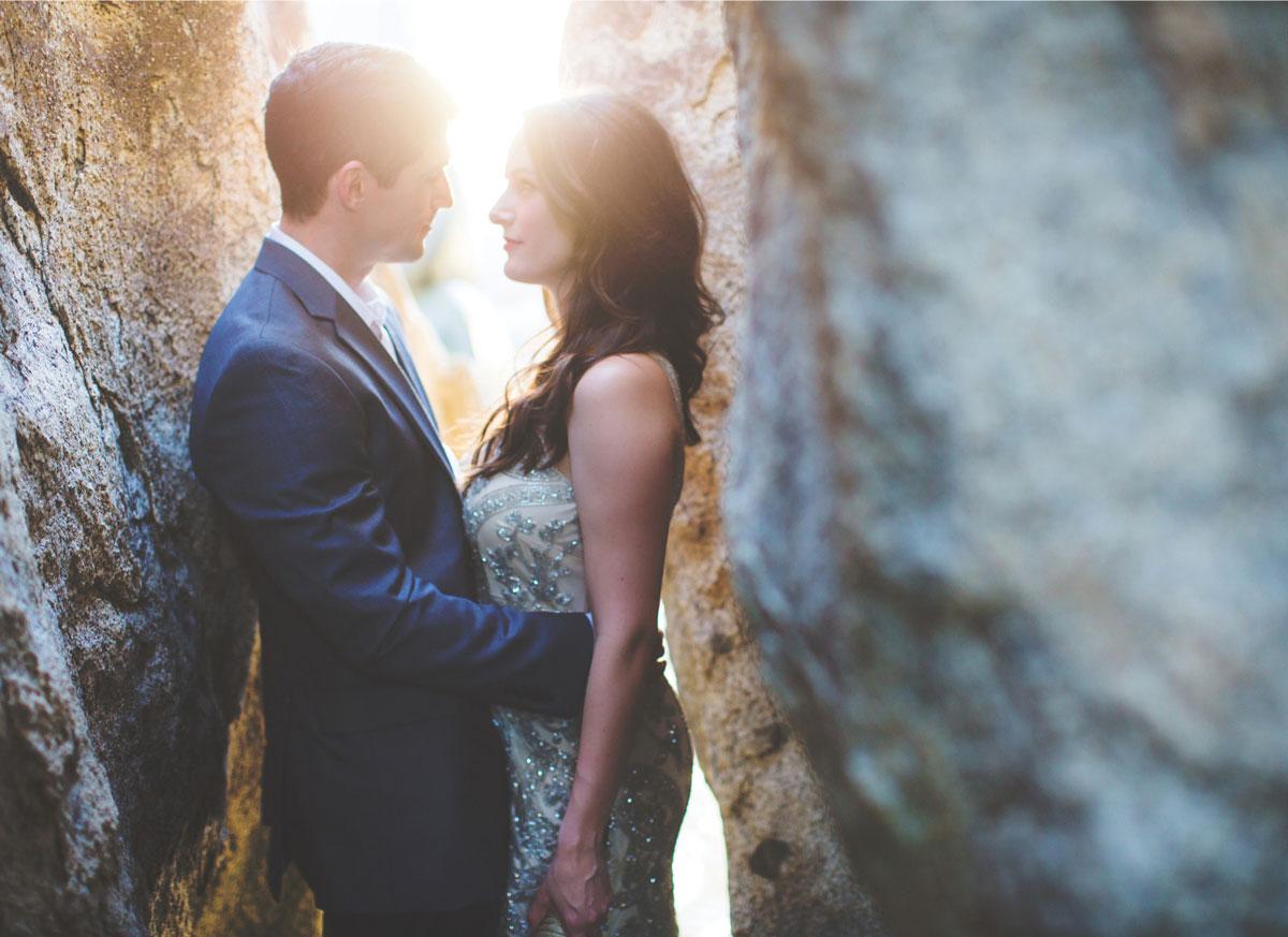 British-Virgin-Islands-Wedding-Photographer17.jpg