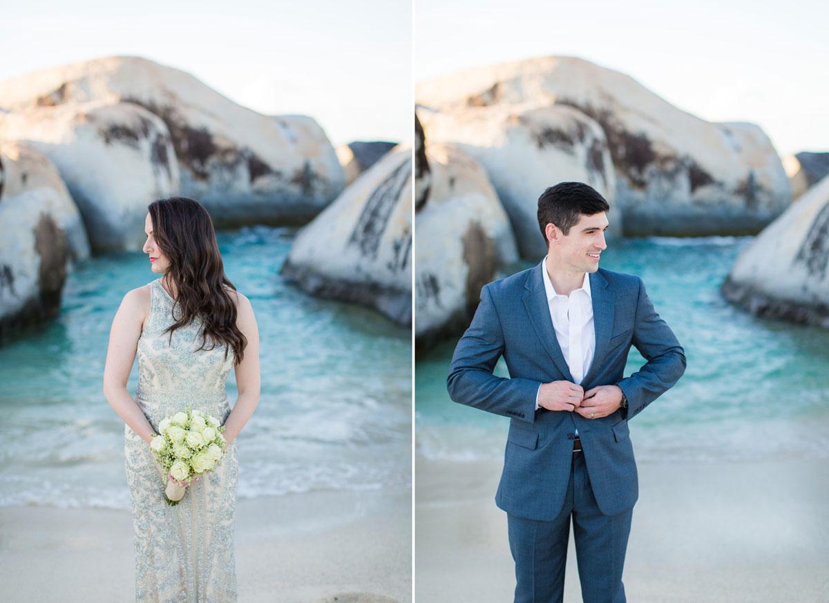 British-Virgin-Islands-Wedding-Photographer18.jpg