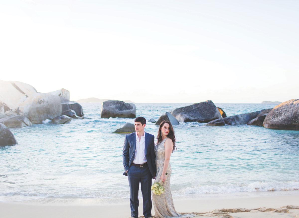 British-Virgin-Islands-Wedding-Photographer19.jpg