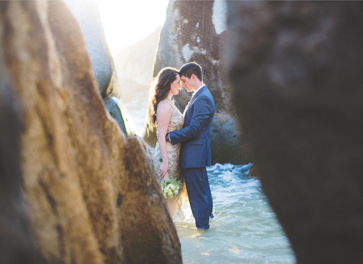 British-Virgin-Islands-Wedding-Photographer21.jpg