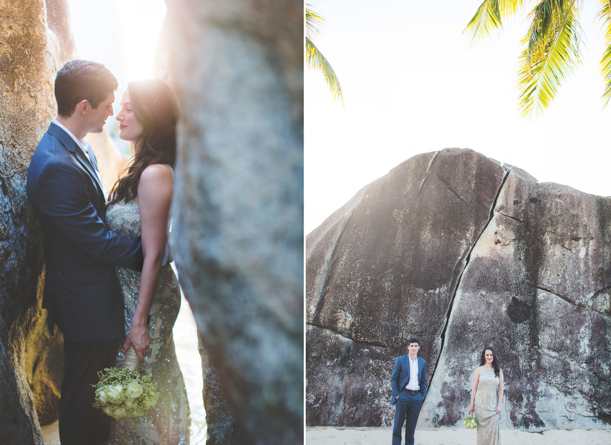 British-Virgin-Islands-Wedding-Photographer22.jpg