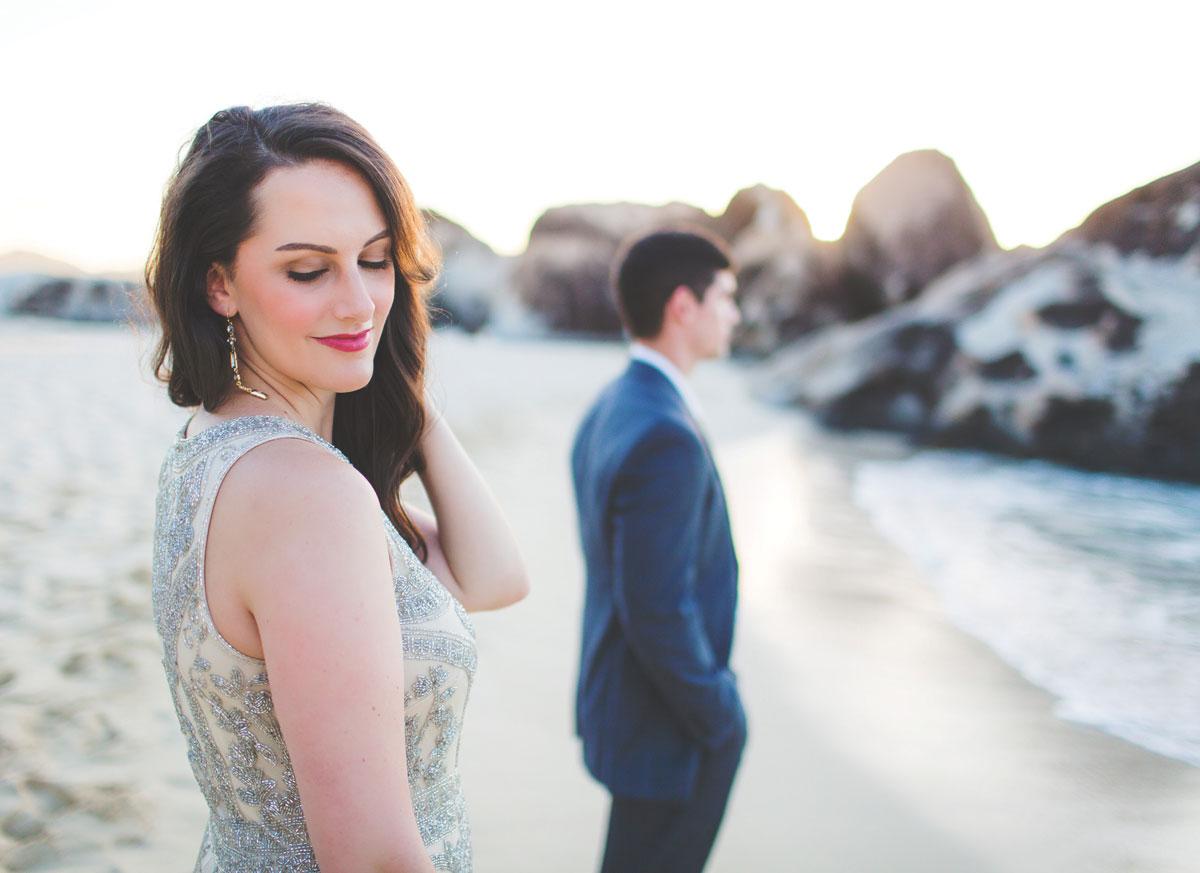 British-Virgin-Islands-Wedding-Photographer27.jpg