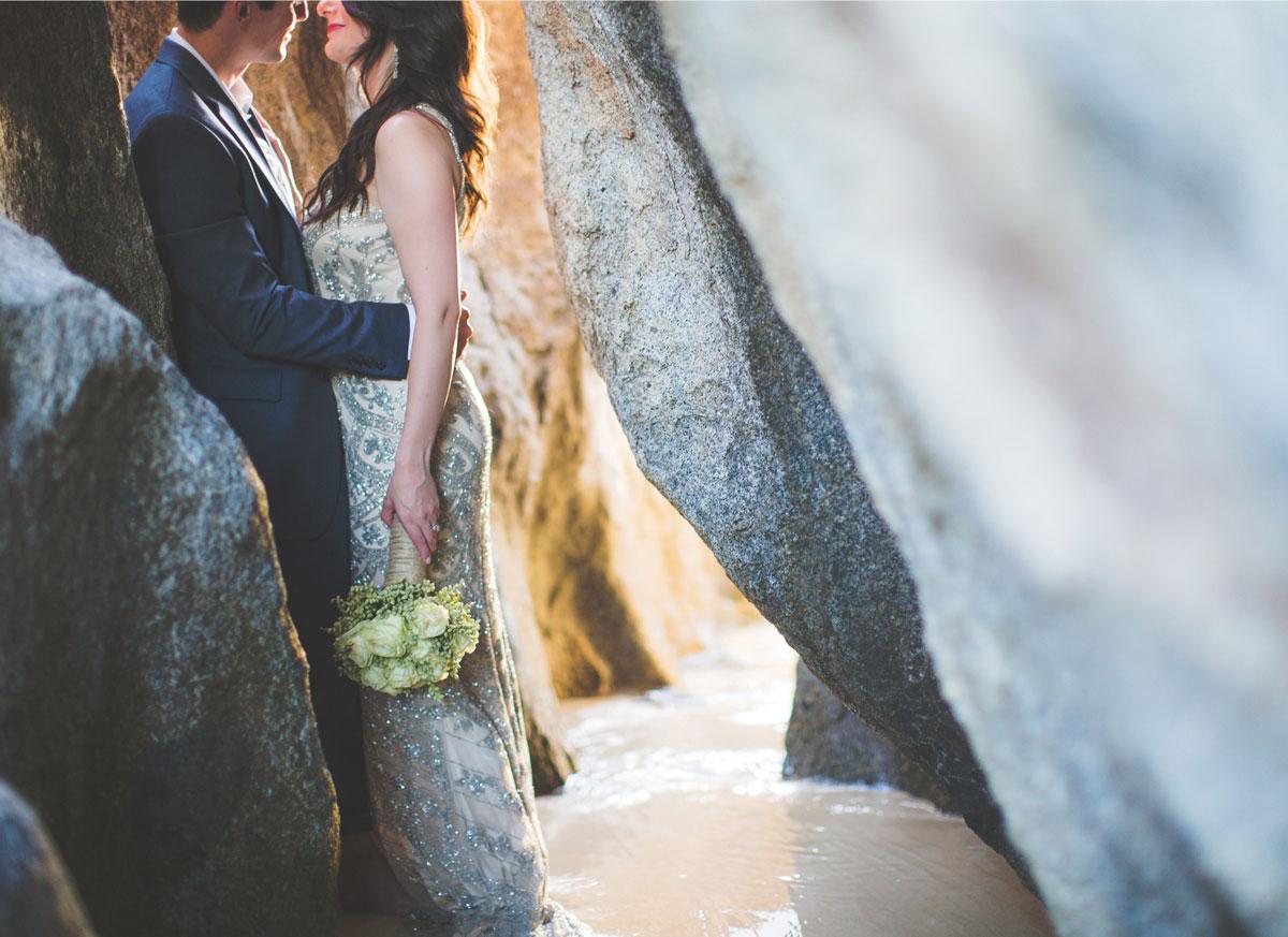 British-Virgin-Islands-Wedding-Photographer28.jpg
