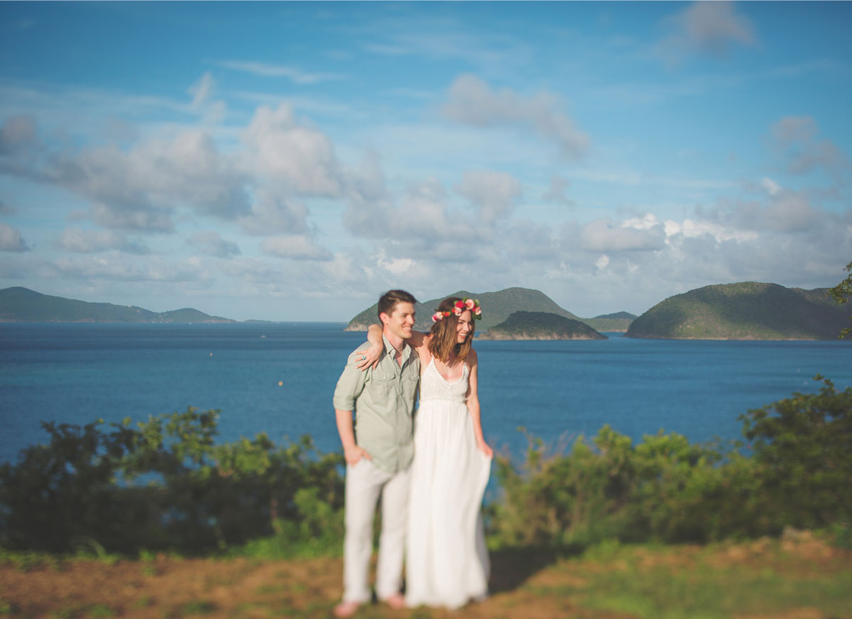 St-John-Virgin-Islands-Couples-Photographer3.jpg