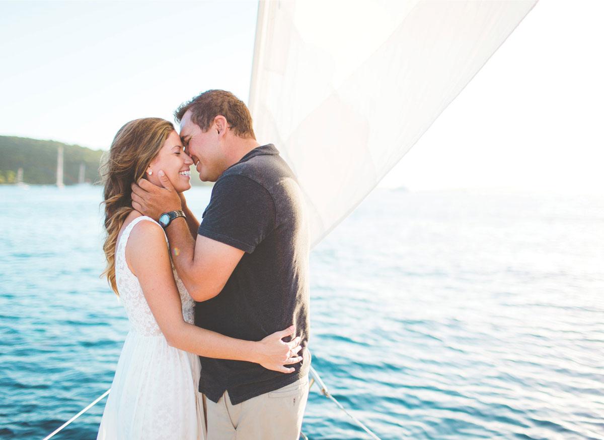 St-John-Virgin-Islands-Engagement-Photographer2.jpg