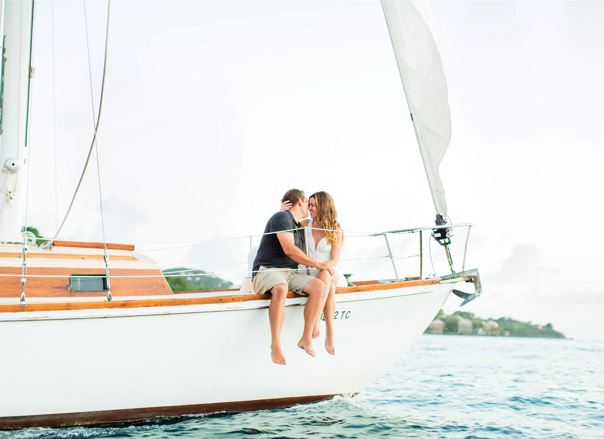 St-John-Virgin-Islands-Engagement-Photographer.jpg