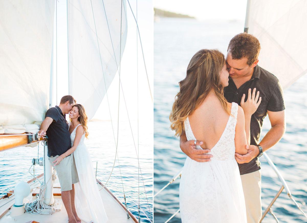 St-John-Virgin-Islands-Engagement-Photographer5.jpg