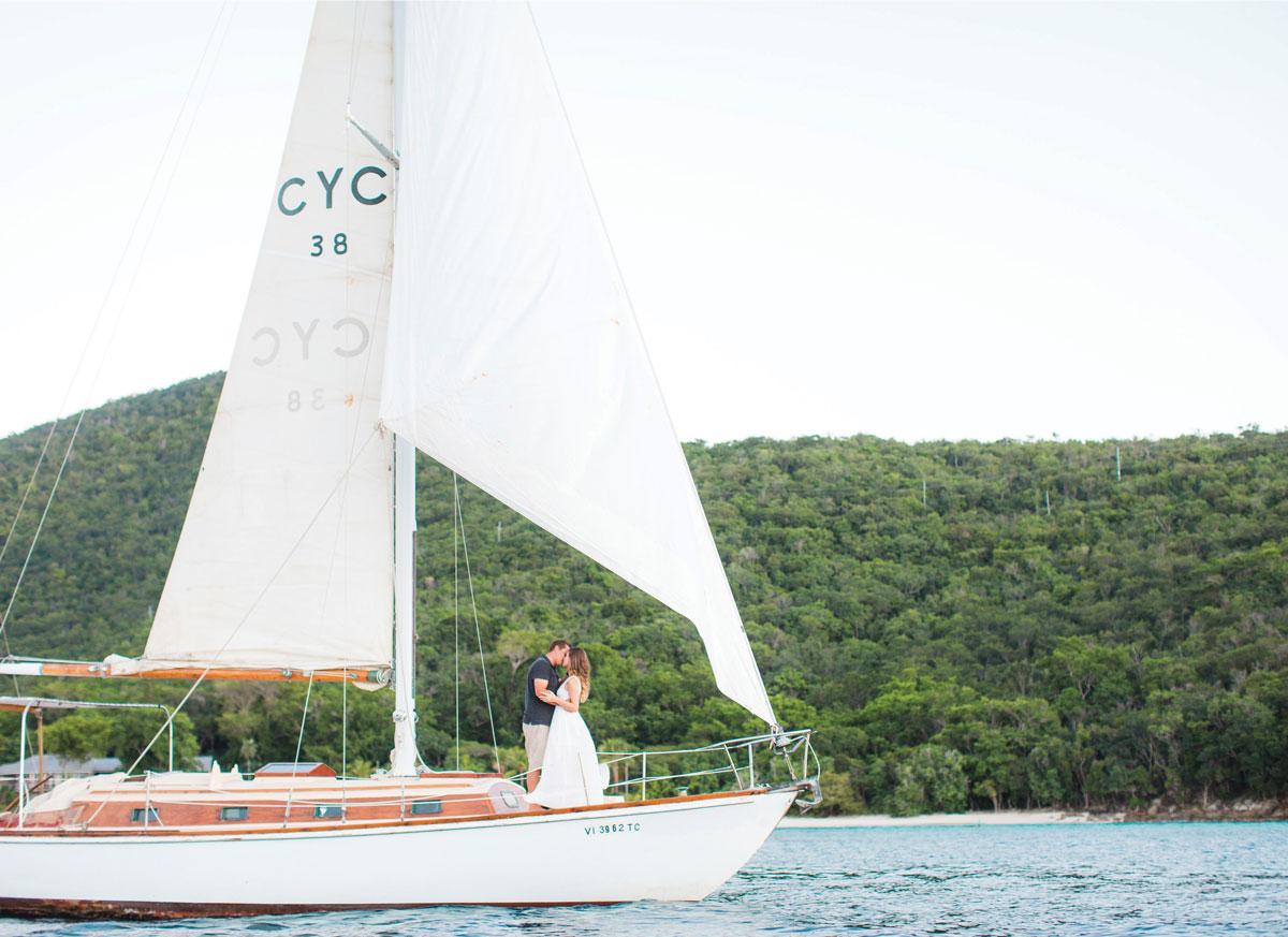 St-John-Virgin-Islands-Engagement-Photographer9.jpg