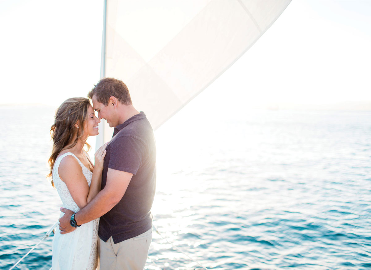 St-John-Virgin-Islands-Engagement-Photographer12.jpg
