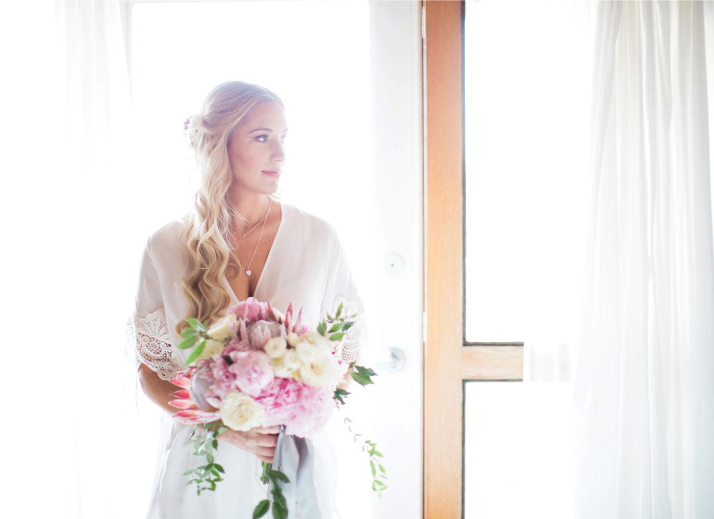 St-John-Virgin-Islands-Wedding-Photographer2.jpg