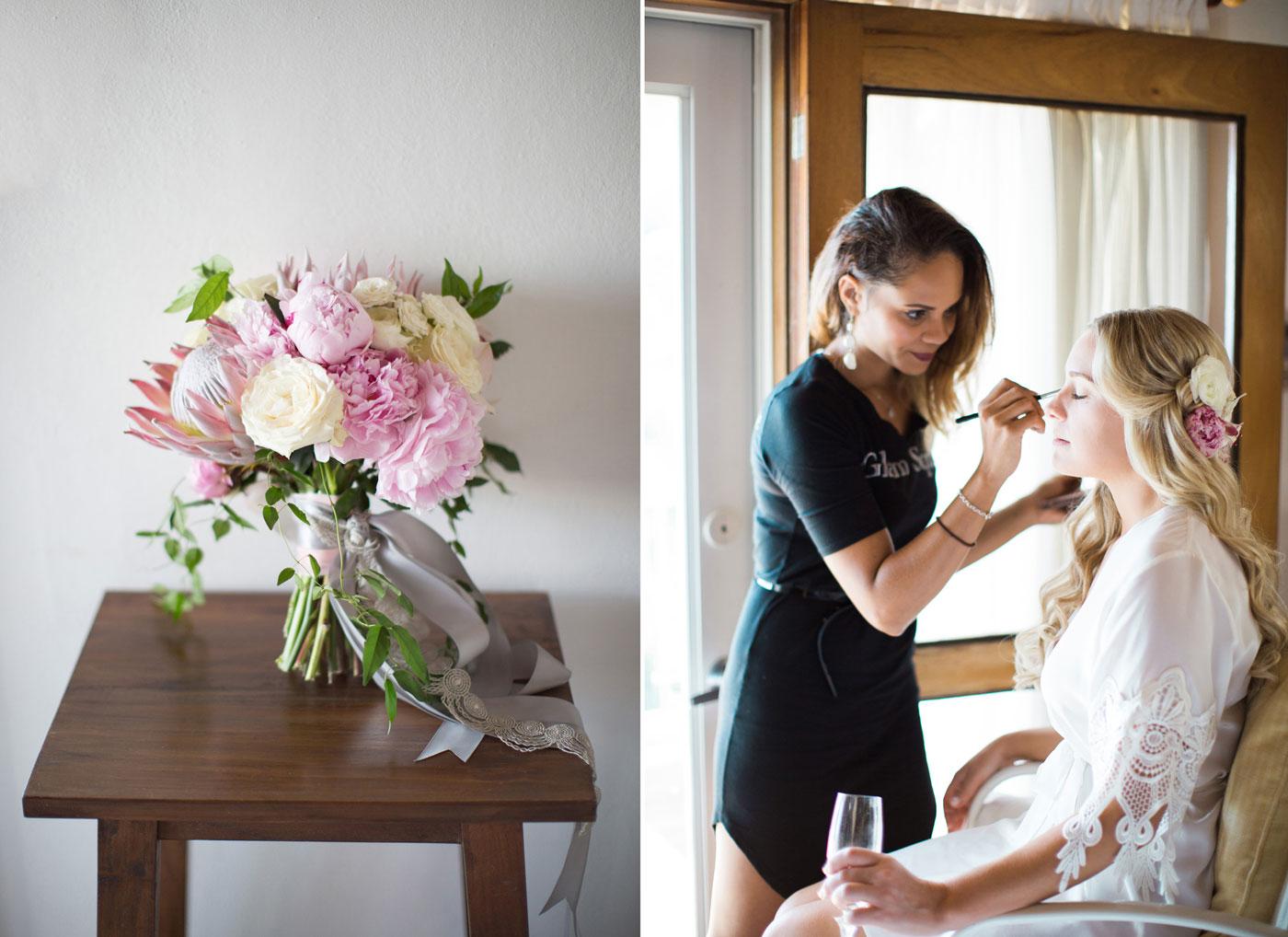 St-John-Virgin-Islands-Wedding-Photographer3.jpg