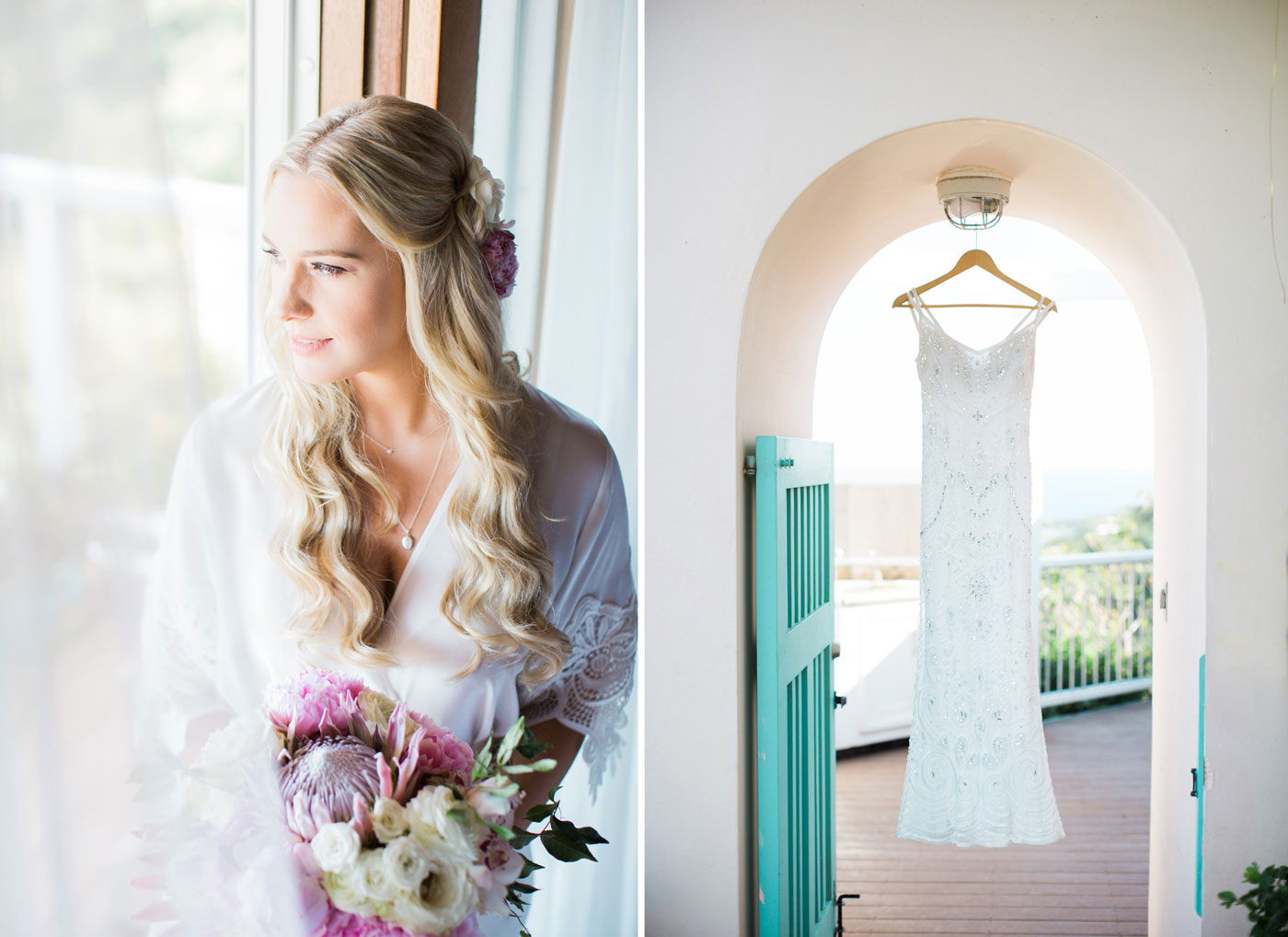 St-John-Virgin-Islands-Wedding-Photographer6.jpg