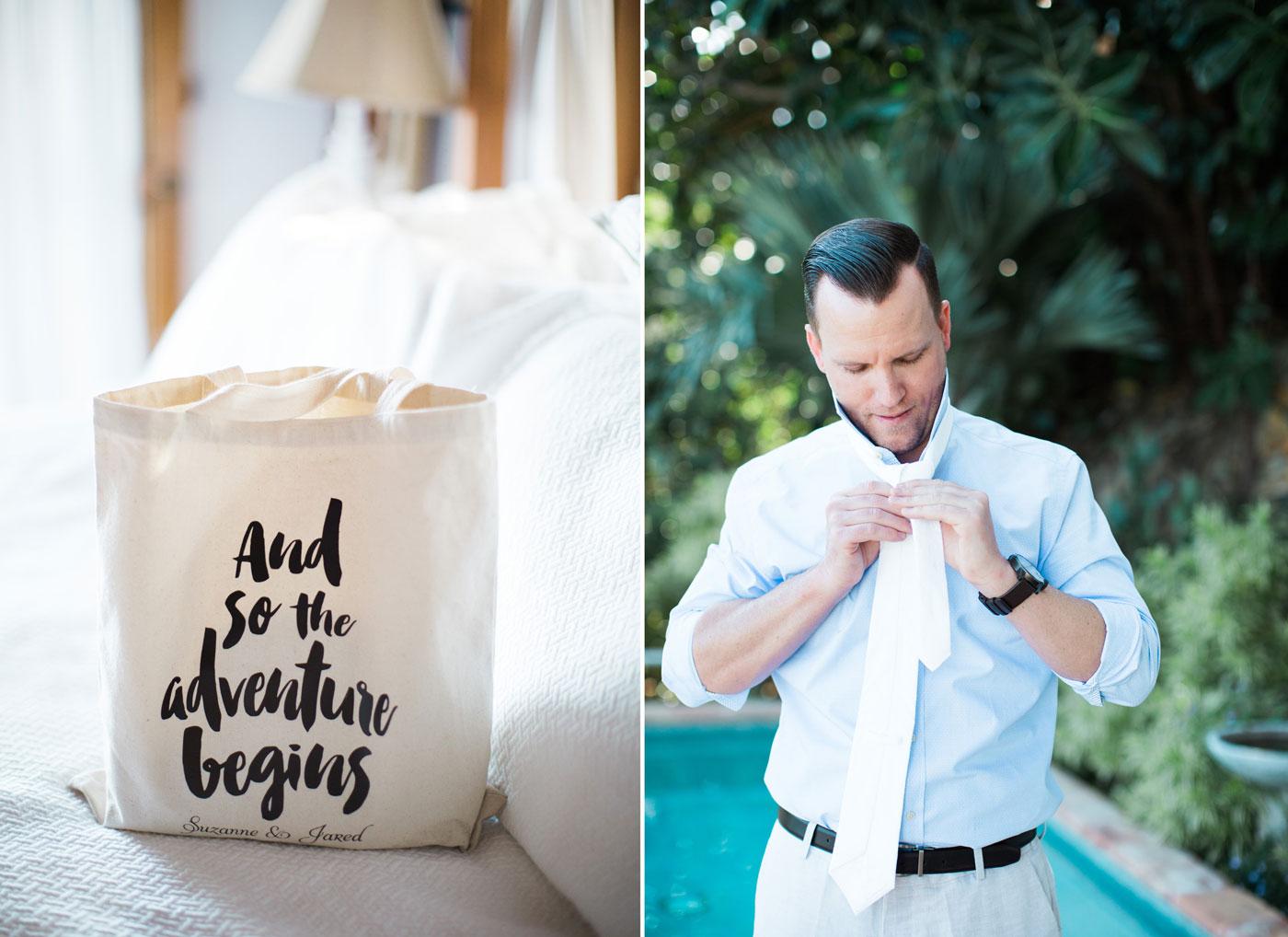 St-John-Virgin-Islands-Wedding-Photographer9.jpg