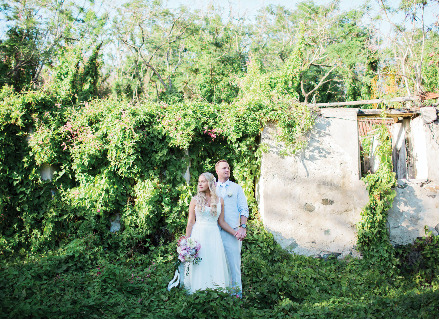 St-John-Virgin-Islands-Wedding-Photographer27.jpg