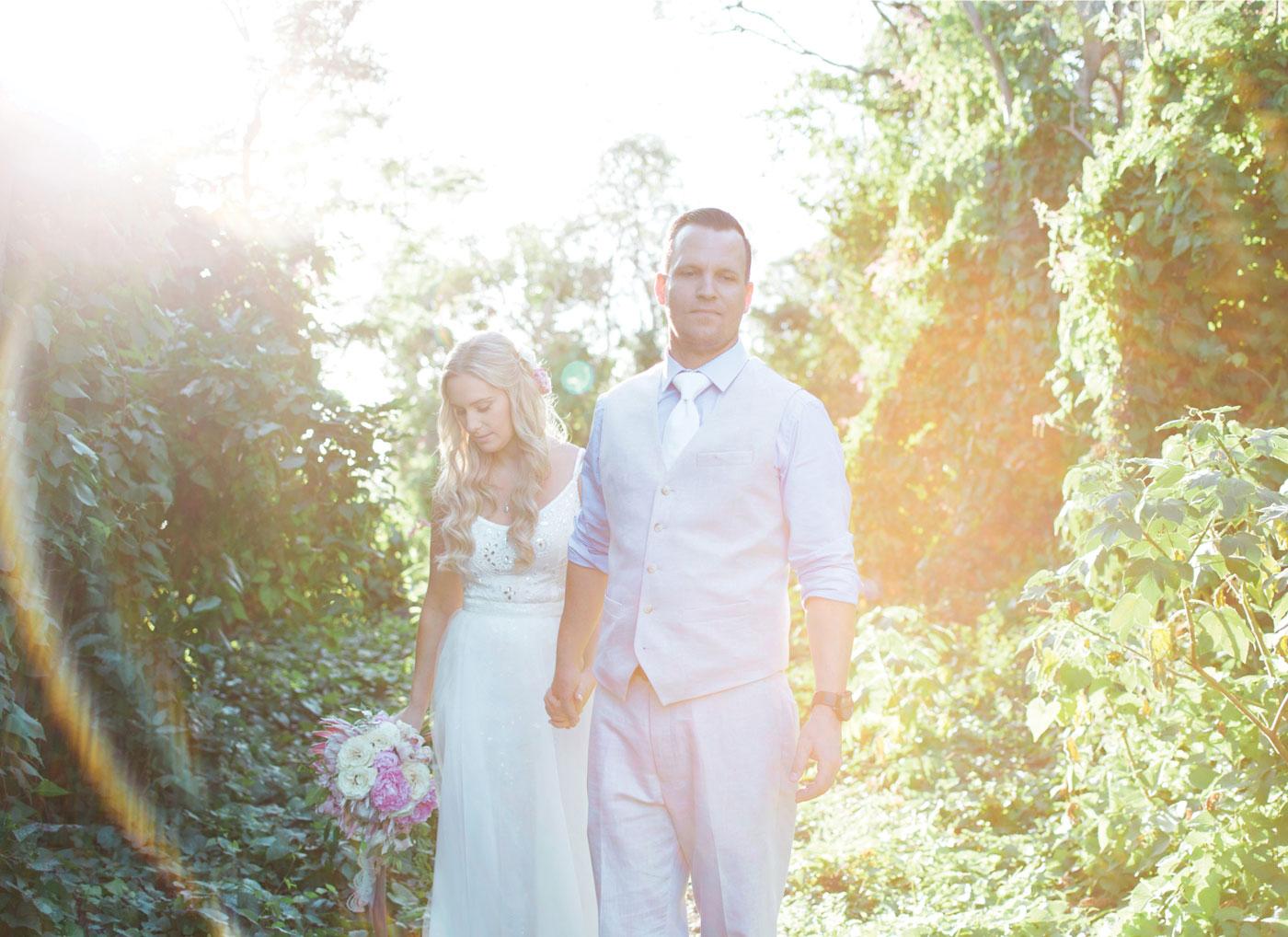 St-John-Virgin-Islands-Wedding-Photographer31.jpg