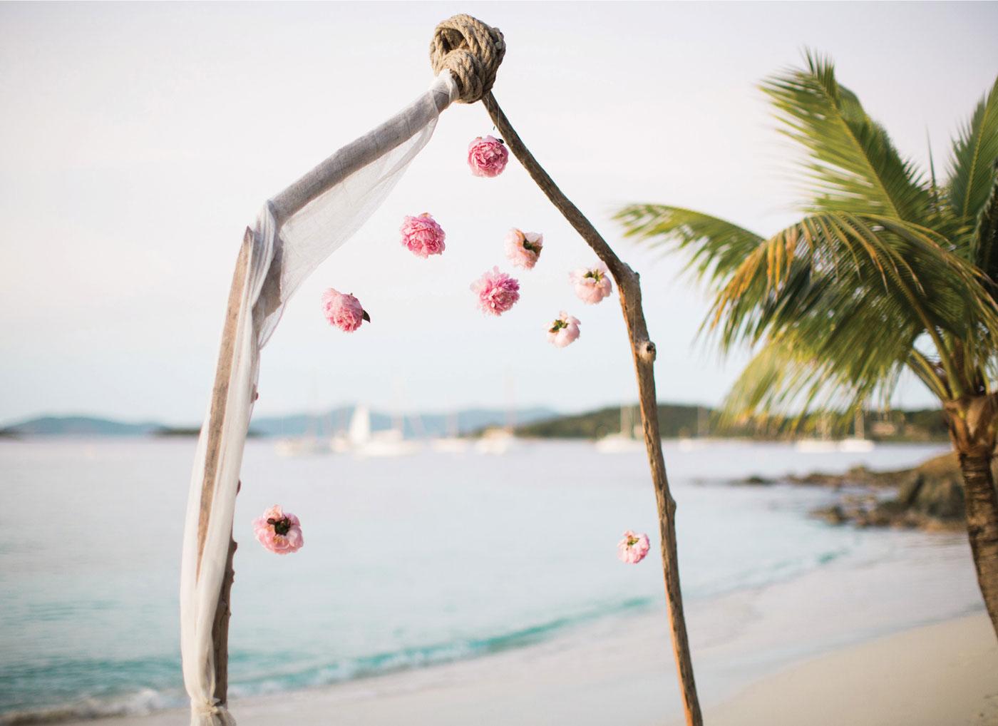 St-John-Virgin-Islands-Wedding-Photographer35.jpg