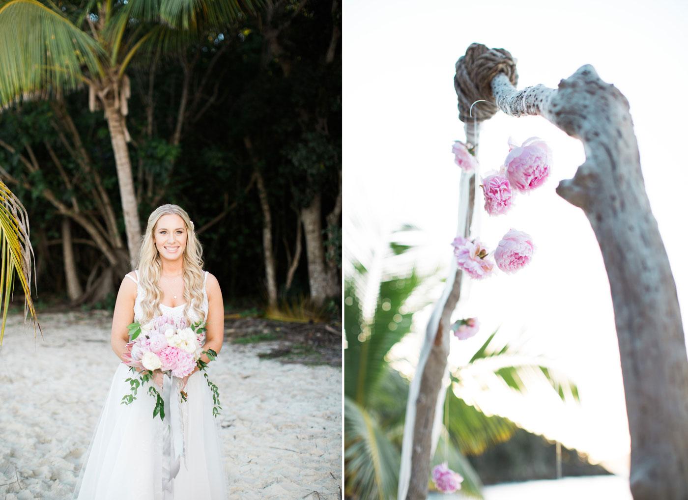 St-John-Virgin-Islands-Wedding-Photographer38.jpg