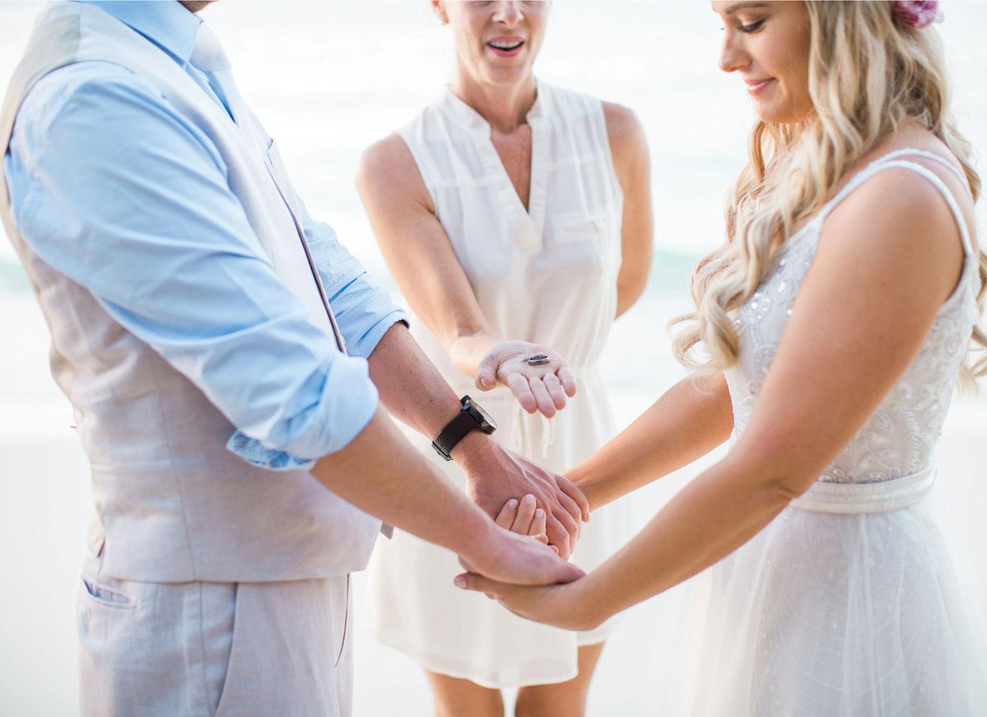 St-John-Virgin-Islands-Wedding-Photographer43.jpg