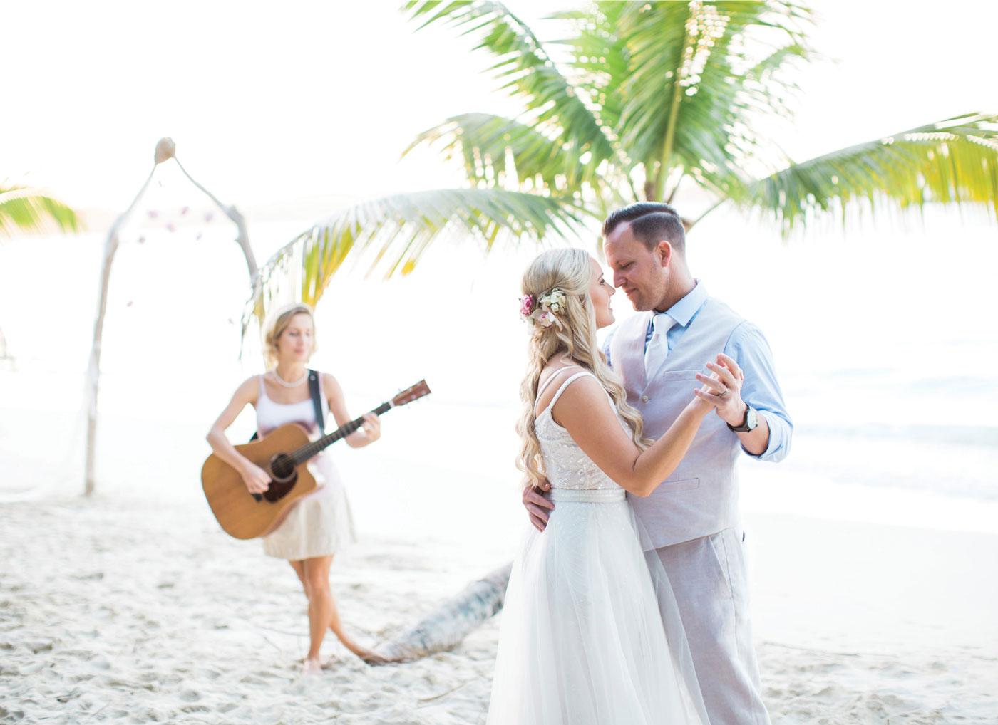 St-John-Virgin-Islands-Wedding-Photographer48.jpg