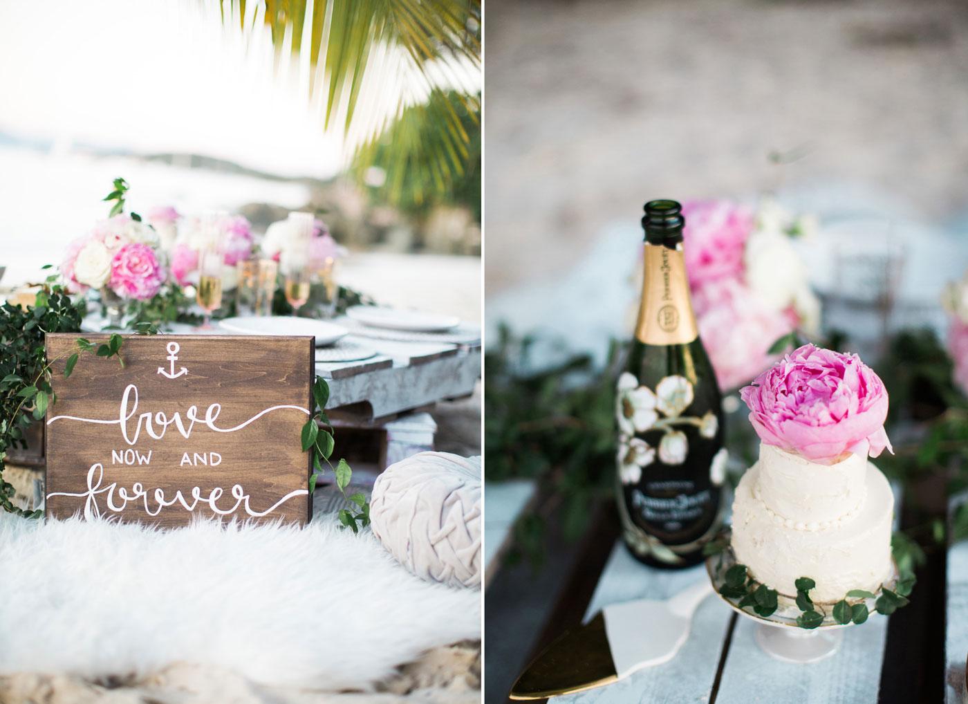 St-John-Virgin-Islands-Wedding-Photographer50.jpg