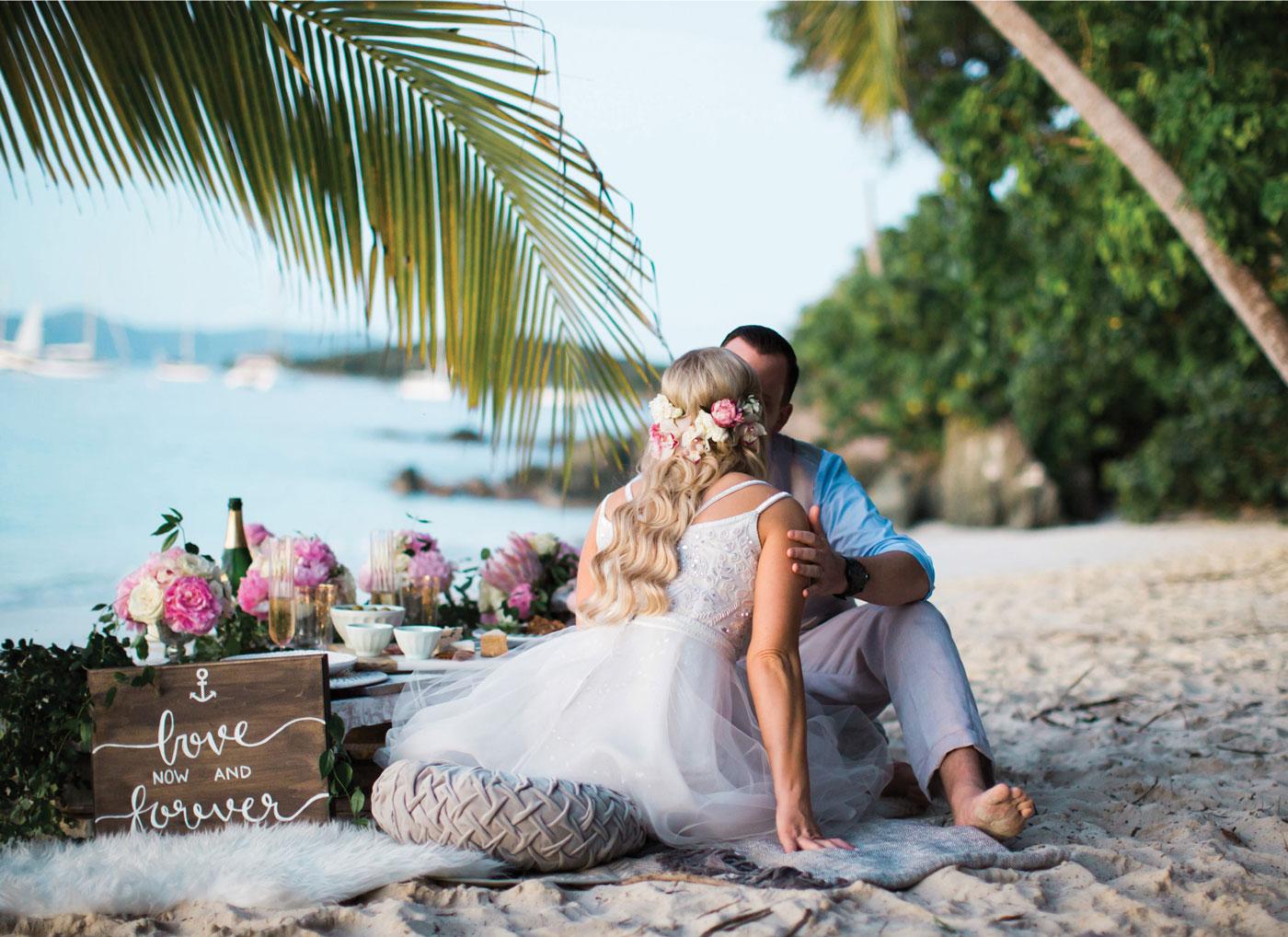 St-John-Virgin-Islands-Wedding-Photographer51.jpg