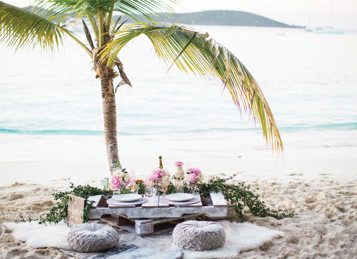 St-John-Virgin-Islands-Wedding-Photographer49.jpg