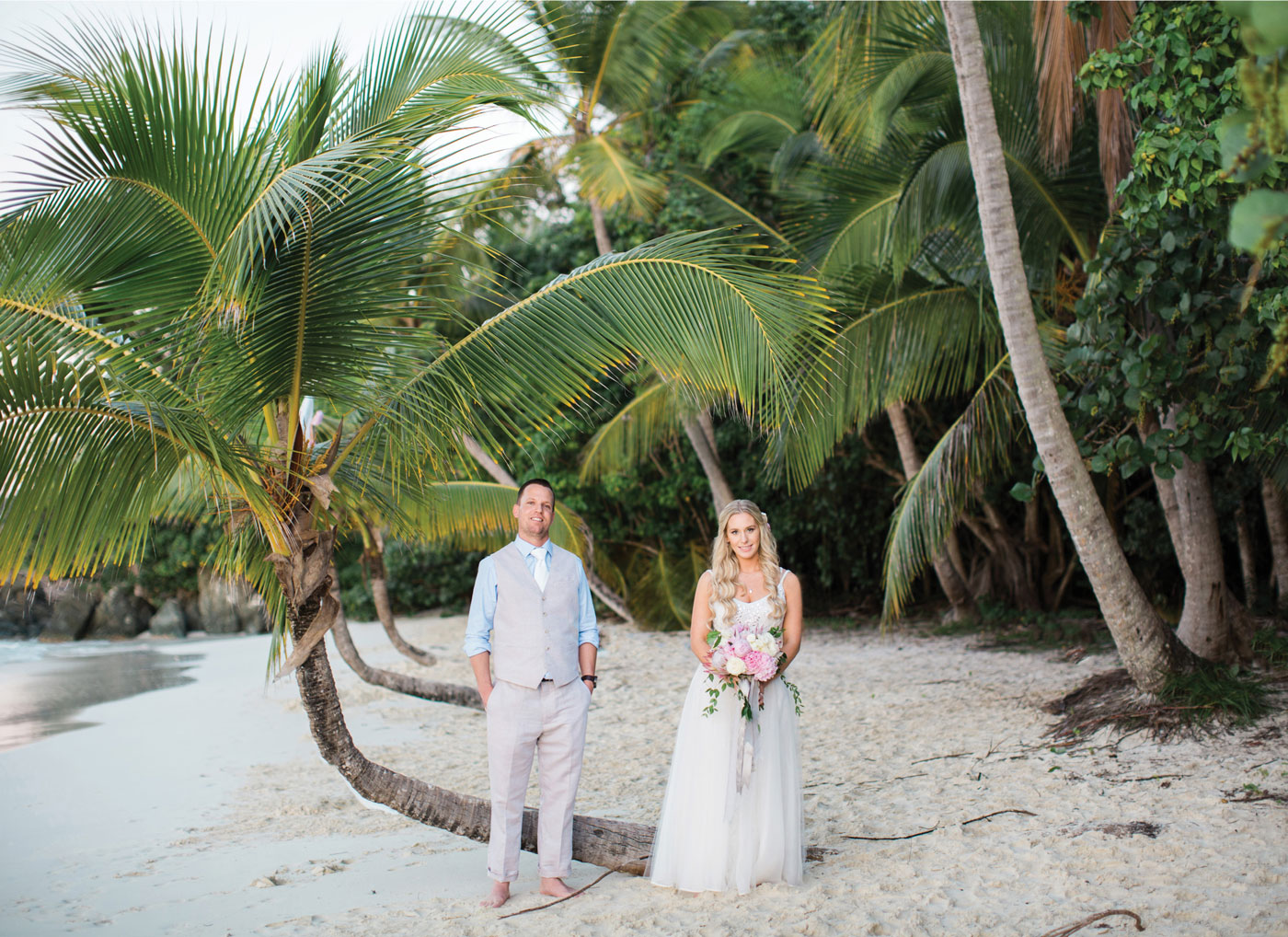 St-John-Virgin-Islands-Wedding-Photographer52.jpg