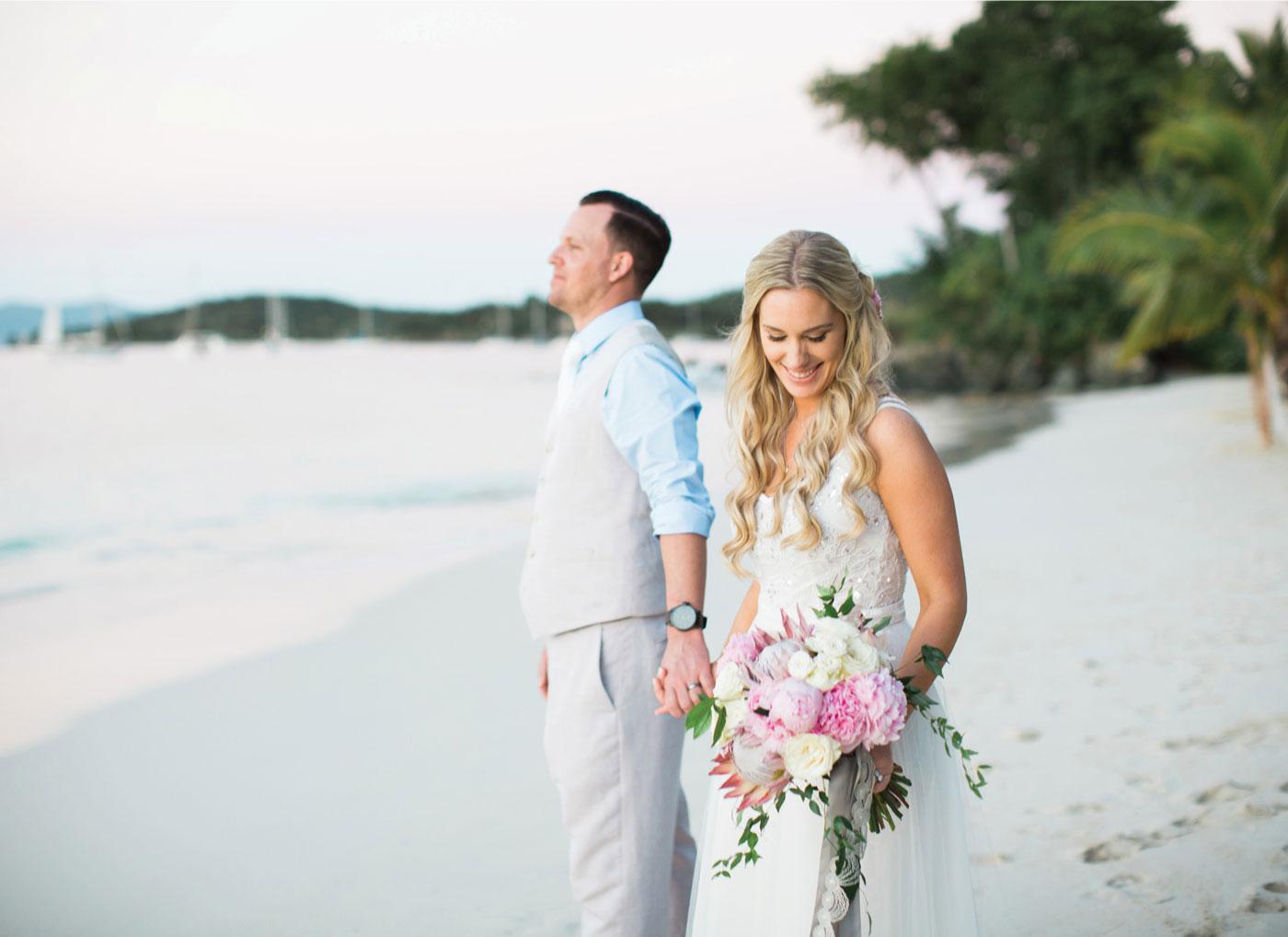 St-John-Virgin-Islands-Wedding-Photographer55.jpg