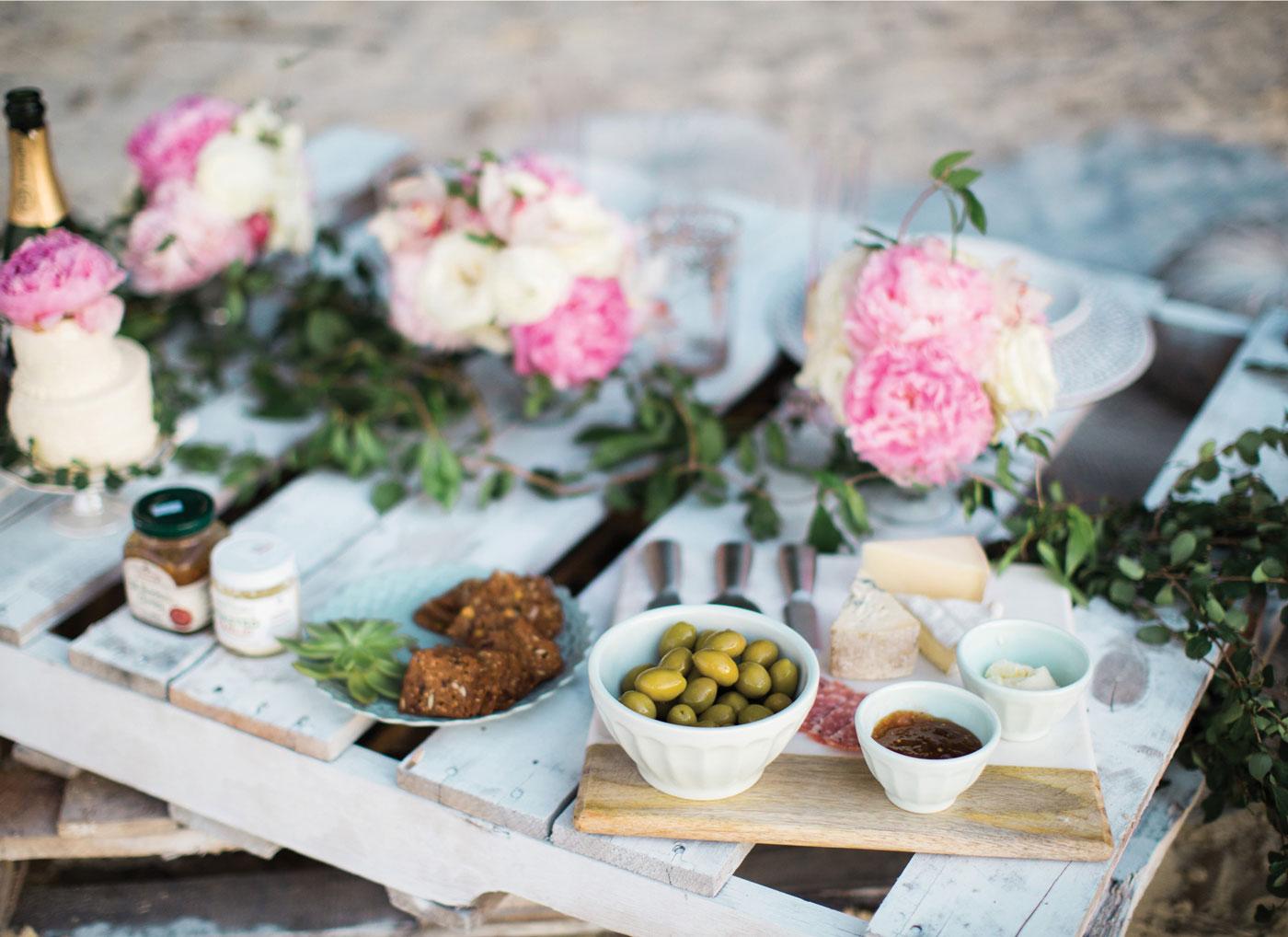 St-John-Virgin-Islands-Wedding-Photographer57.jpg
