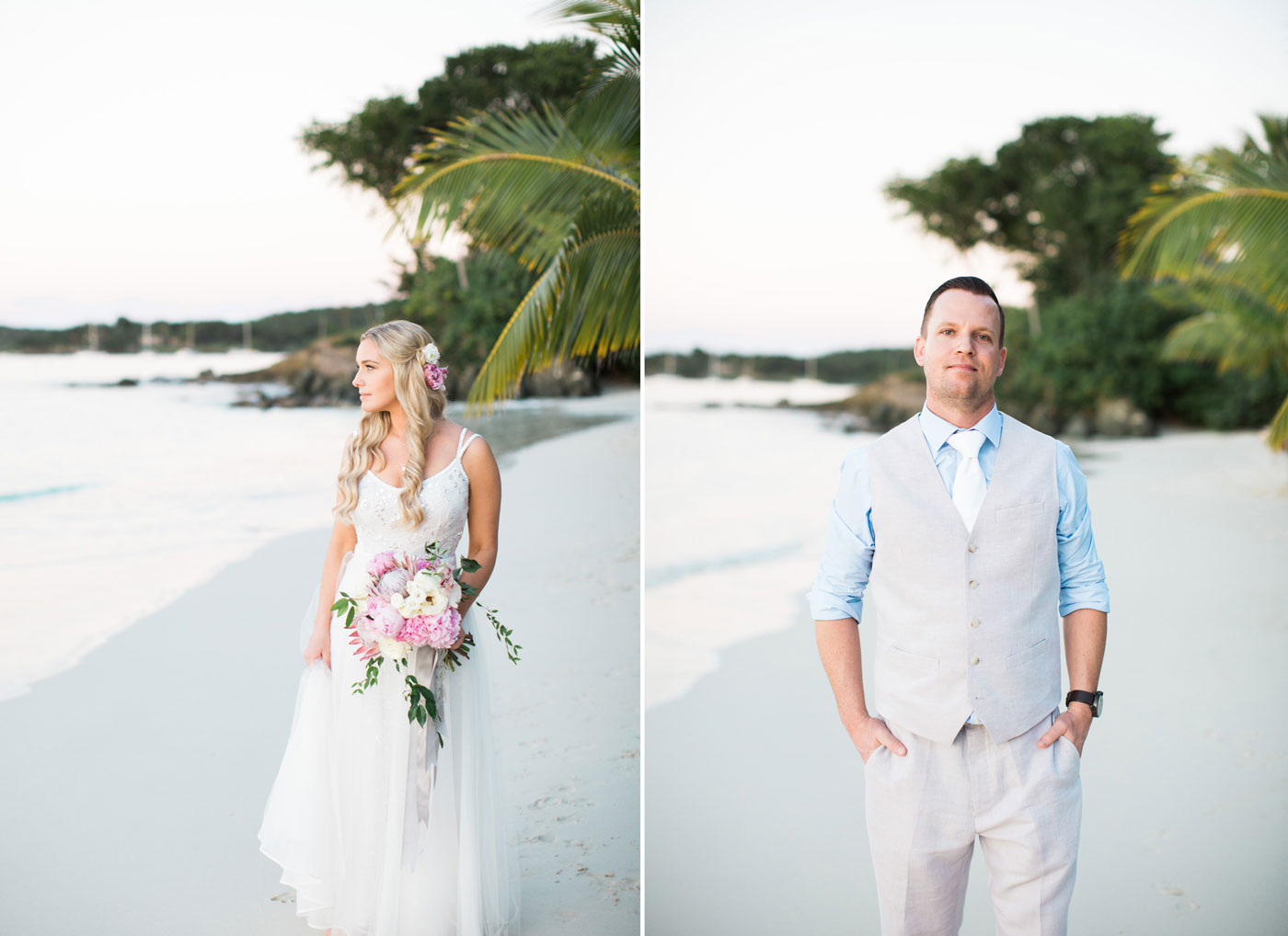 St-John-Virgin-Islands-Wedding-Photographer58.jpg