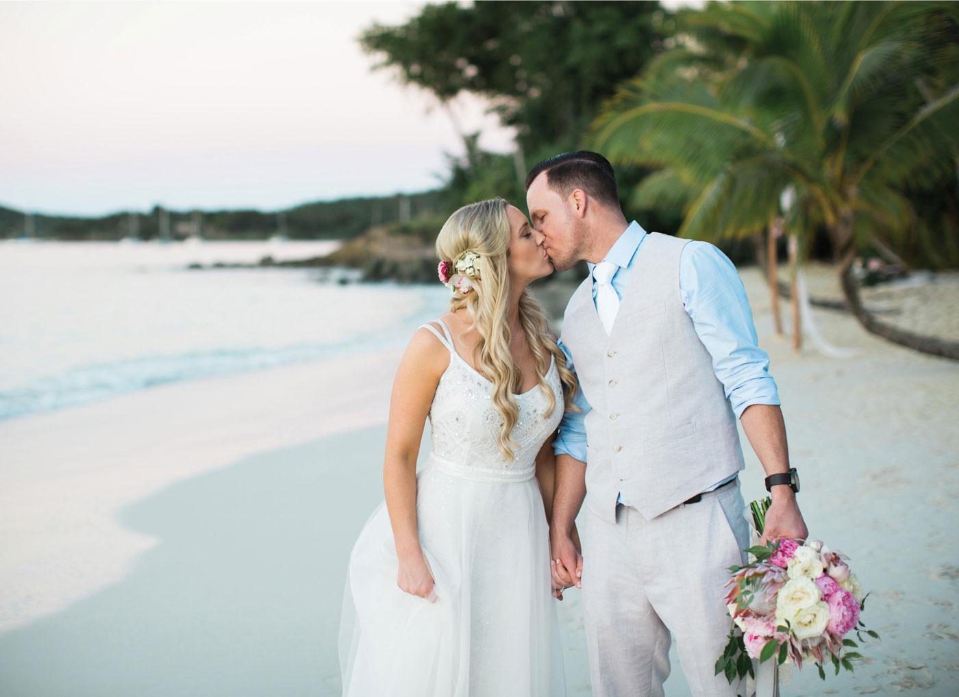 St-John-Virgin-Islands-Wedding-Photographer59.jpg