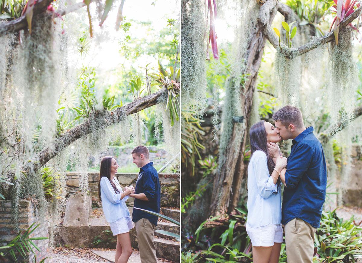 St-Croix-Virgin-Islands-Engagement-Photographer2.jpg