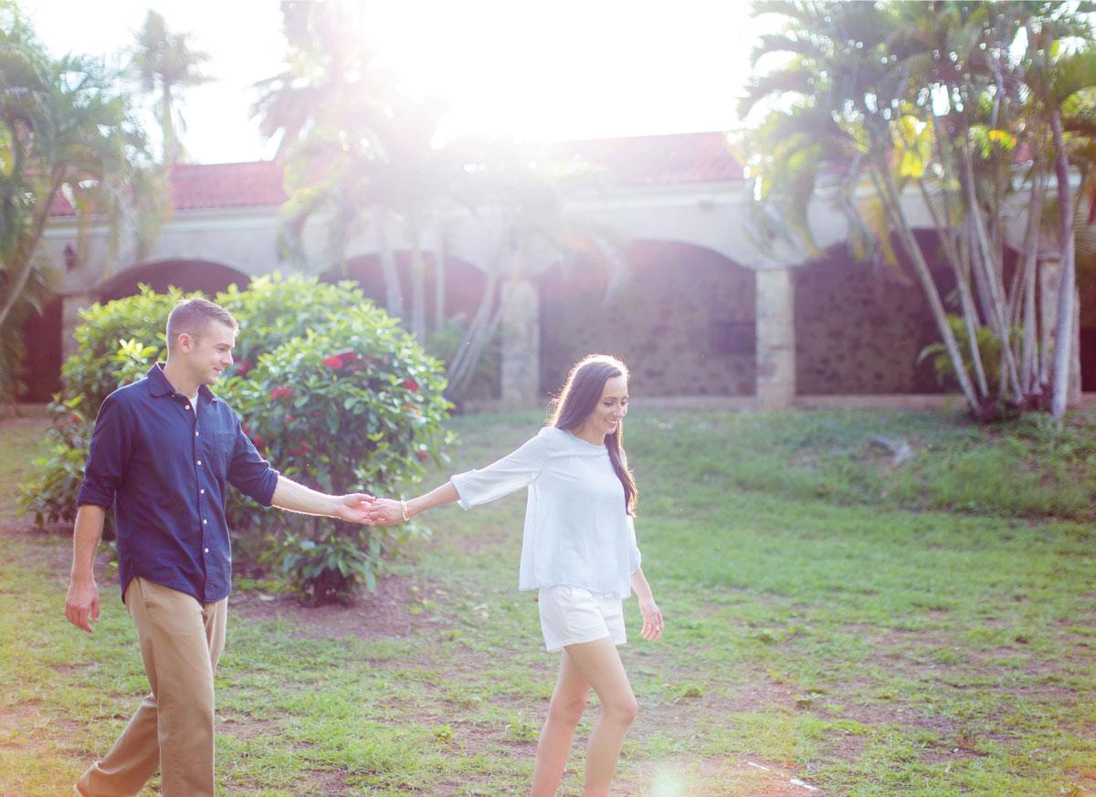 St-Croix-Virgin-Islands-Engagement-Photographer6.jpg
