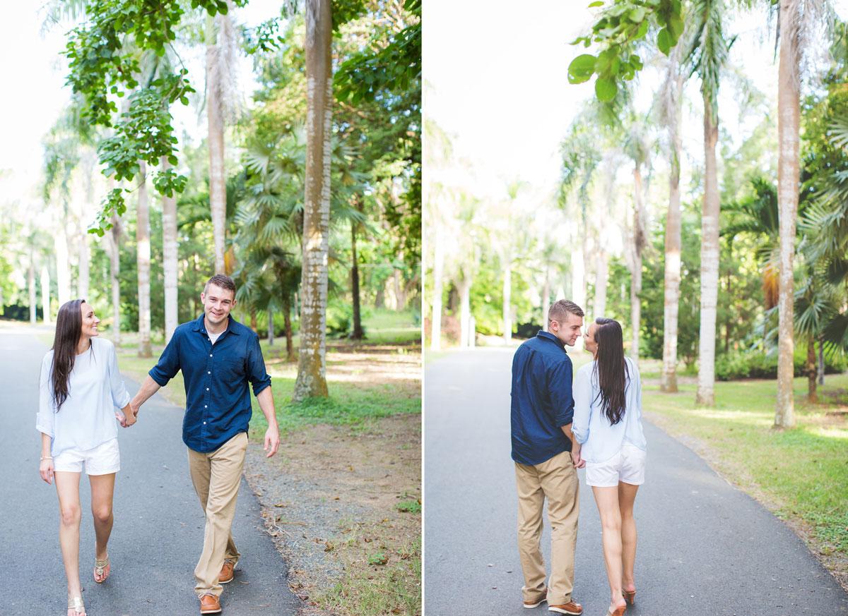 St-Croix-Virgin-Islands-Engagement-Photographer12.jpg