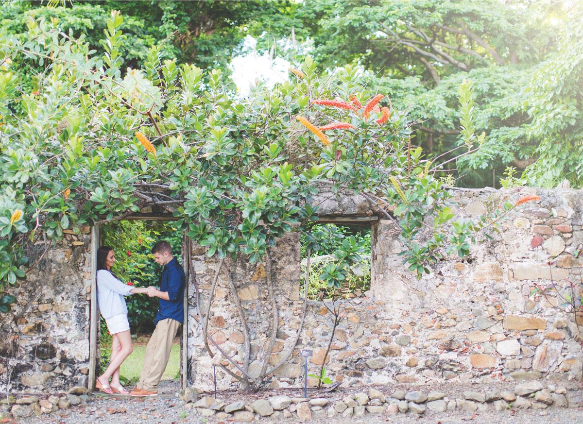 St-Croix-Virgin-Islands-Engagement-Photographer17.jpg
