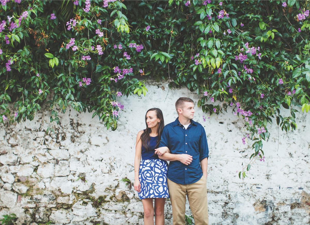 St-Croix-Virgin-Islands-Engagement-Photographer19.jpg