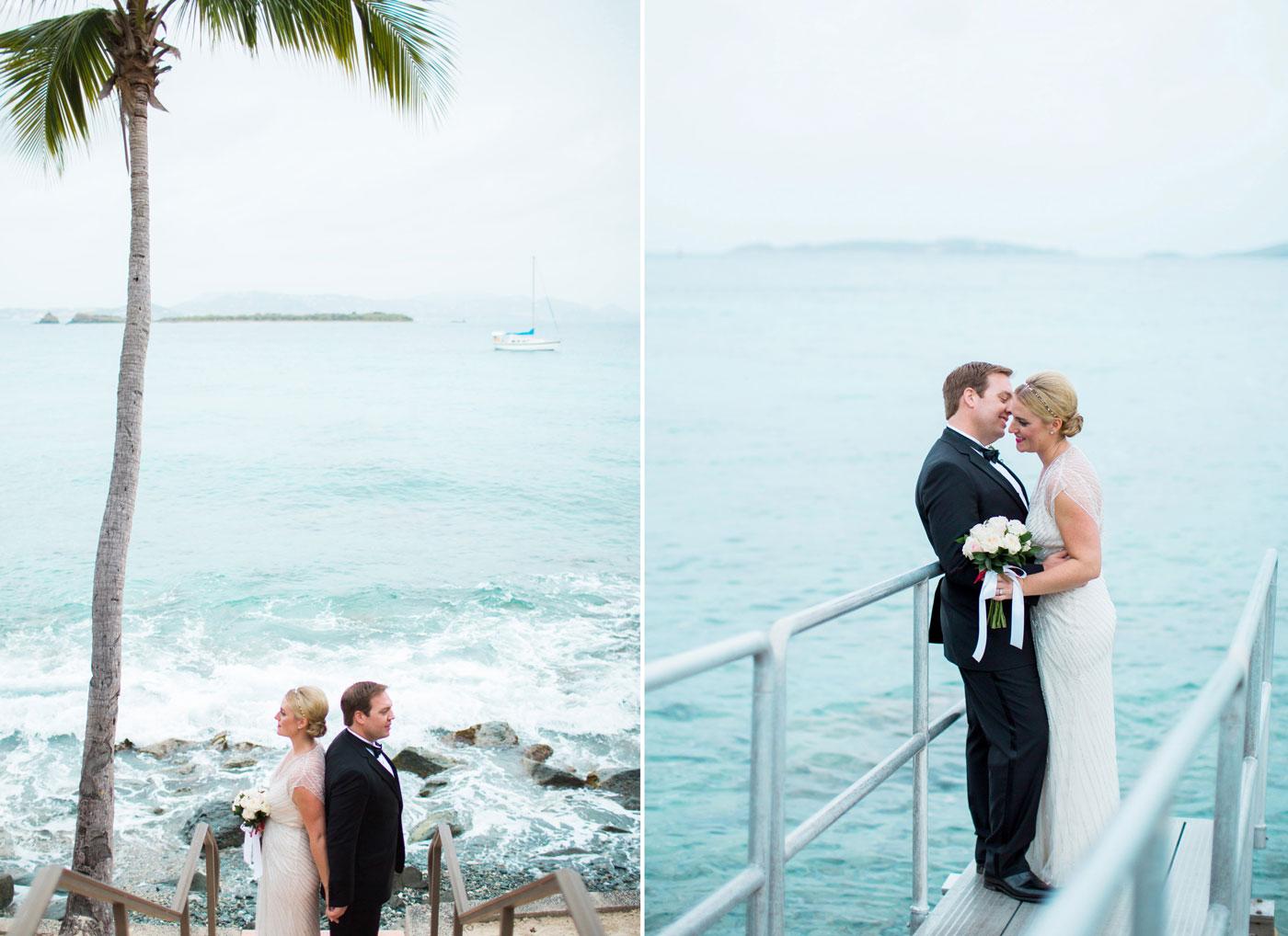 St-John-Virgin-Islands-Wedding-Photographer37.jpg
