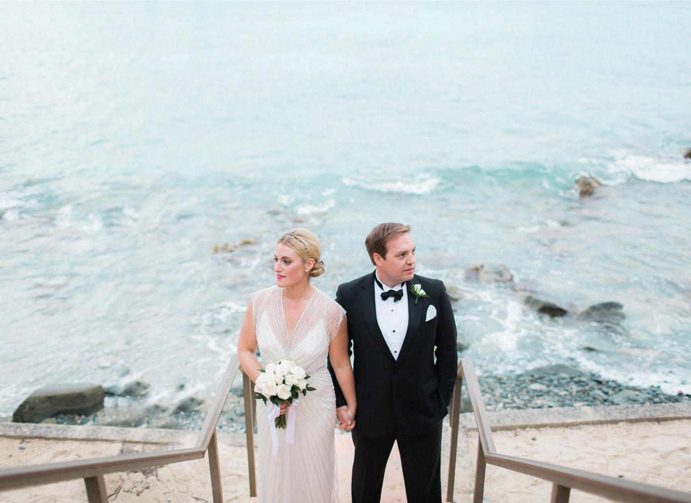 St-John-Virgin-Islands-Wedding-Photographer42.jpg