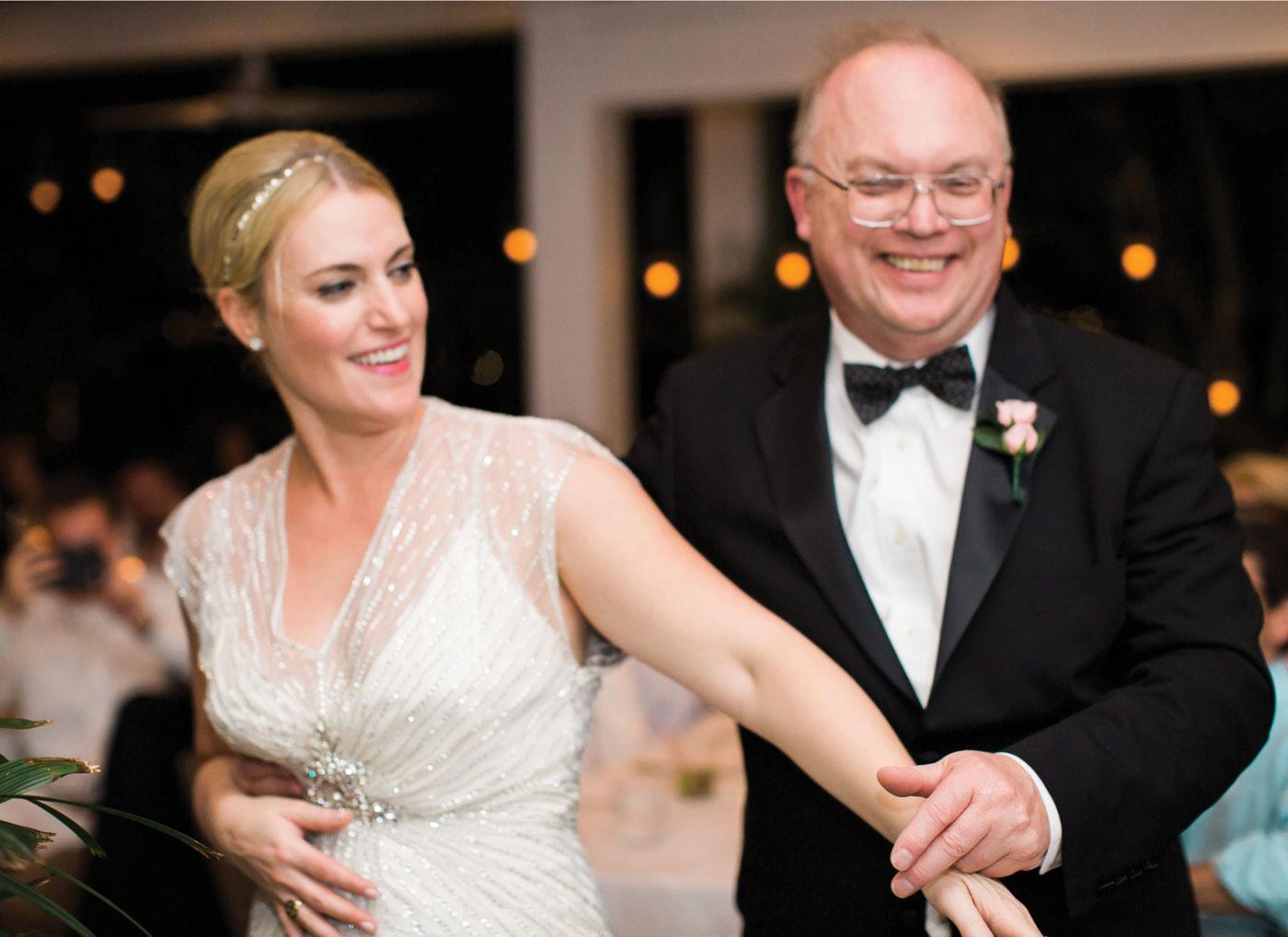St-John-Virgin-Islands-Wedding-Photographer53.jpg