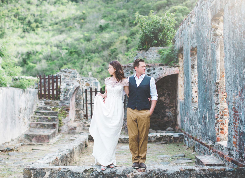 St.-John-Virgin-Islands-Engagement-Photographer.jpg