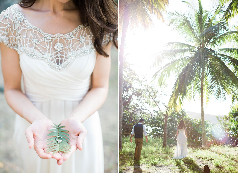 St.-John-Virgin-Islands-Engagement-Photographer2.jpg