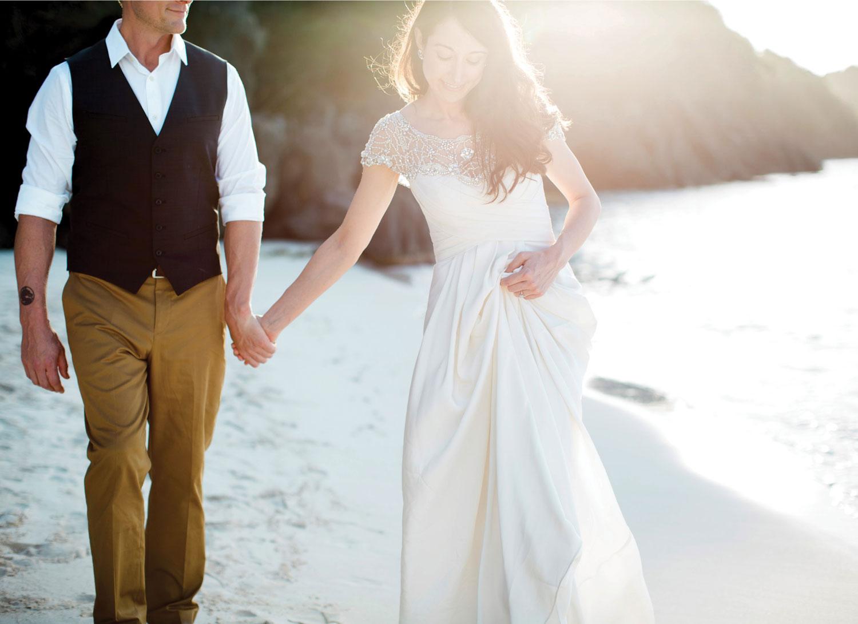 St.-John-Virgin-Islands-Engagement-Photographer3.jpg