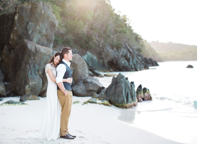 St.-John-Virgin-Islands-Engagement-Photographer8.jpg